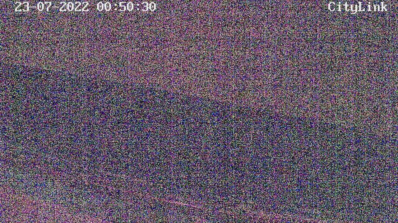 Табло в спортивном зале в ТЦ Десяточка